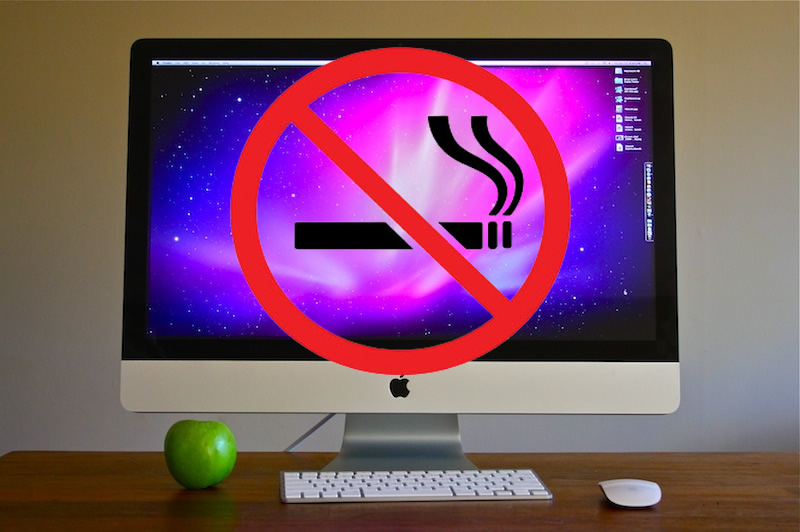 no-smoking-mac