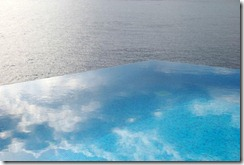 beautiful_infinity_pools_09