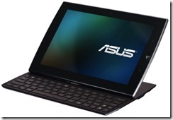 ASUS-EeePad-Slider-Android-Honeycomb-tablet-2