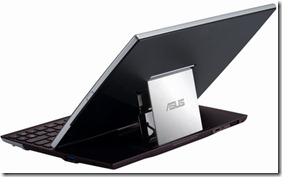 ASUS-EeePad-Slider-Android-Honeycomb-tablet-3