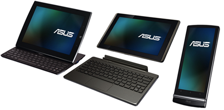 asus-android-honeycomb-tablets