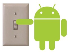 android-kill-switch