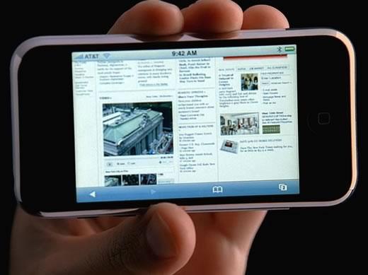 navegador-iphone