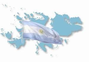 Argentina, tiene derecho moral para reclamar por Malvinas? Malvinas-argentinas-x
