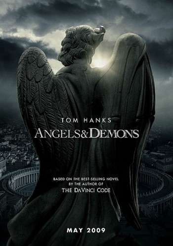angeles-y-demonios-poster