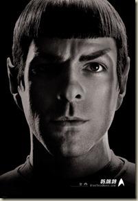 spock_zachary_quinto_star_trek_poster-351x520