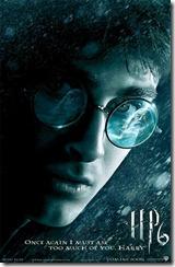 harry-potter-6-poster