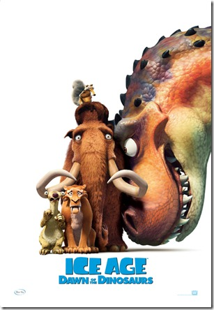 iceage3poster