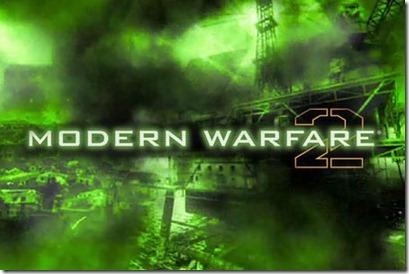 modern-warfare-2-game