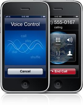 intro-iphone-voicecontrol-20090608