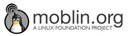 moblinlogo