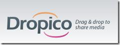 dropico