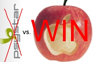 apple-vs-psystar