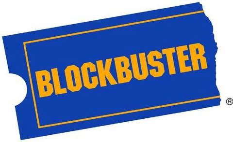 blockbuster-logo