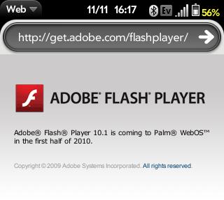flash-10-webos