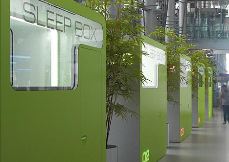 sleepbox02