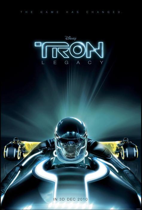 tron-2-movie-poster