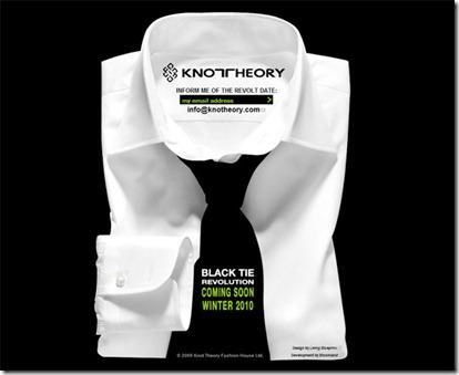 knowtheory