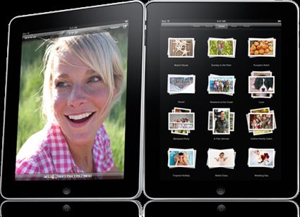 ipad-fotos-interface