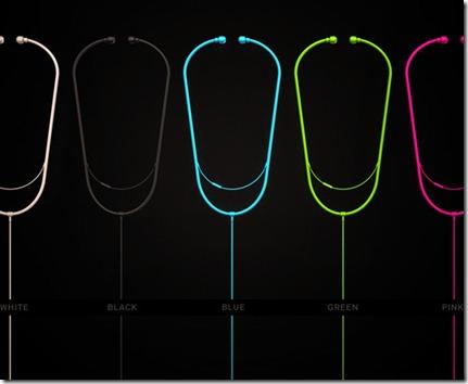 house-earphones-auriculares