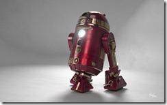 iron-man-r2d2