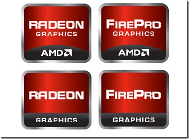 amd-graphic-cards