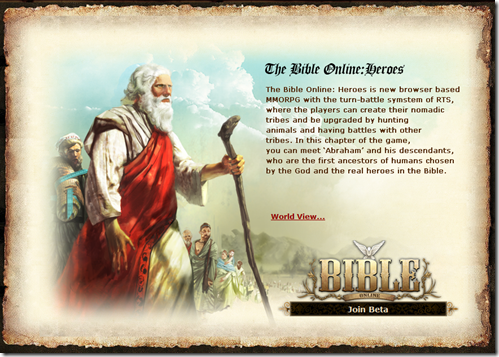 bible-mmorpg-wtf