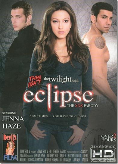 eclipse-twilight-saga-porno