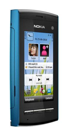 nokia-5250-tactil