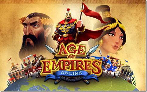 oge-of-empires-online