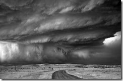 beautiful_storm_02