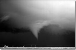beautiful_storm_19