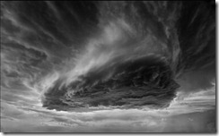beautiful_storm_21