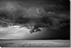 beautiful_storm_27