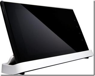 kddi_samsung_smt-i9100_tablet_2[4]