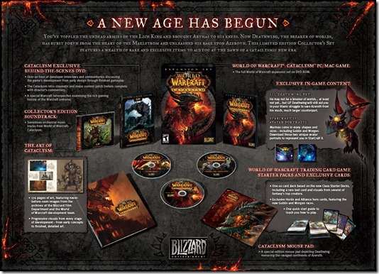 wow-cataclysm-colectors-edition
