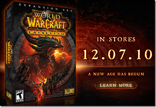 wow-cataclysm-expansion