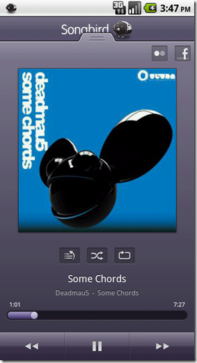 Android-Screenshot1