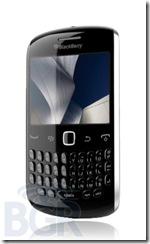BlackBerry-Curve-Apollo