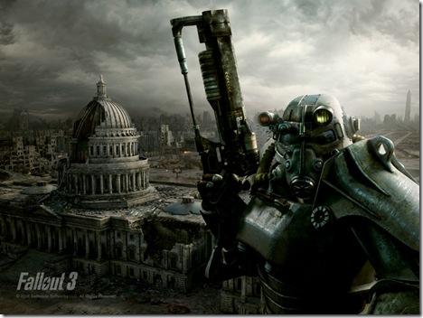 Fallout3Impressions