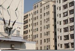 IMG_9532-foxconn-dorms-6201