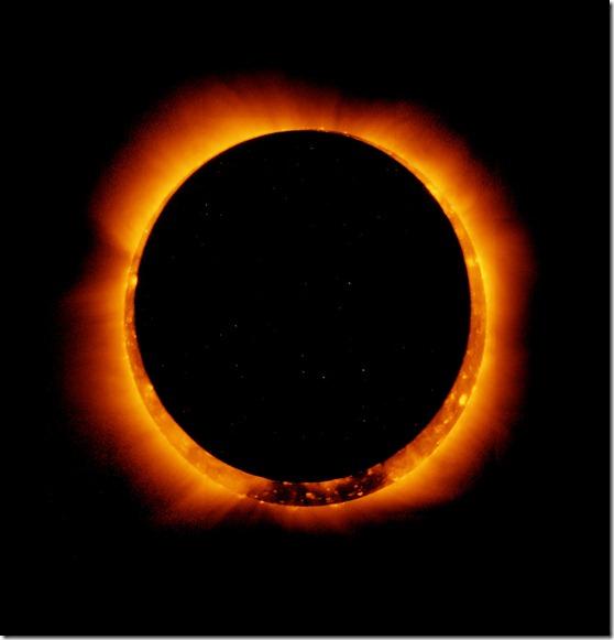 eclipse-anular-de-sol