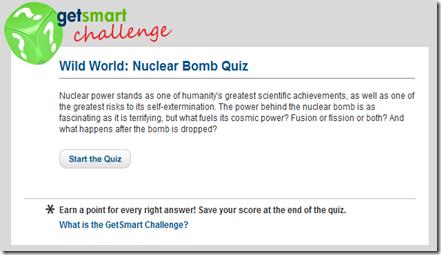 nuclear-bomb-quiz