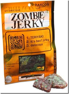 e5bc_zombie_jerky