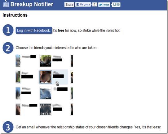 facebook-breakup-notifier