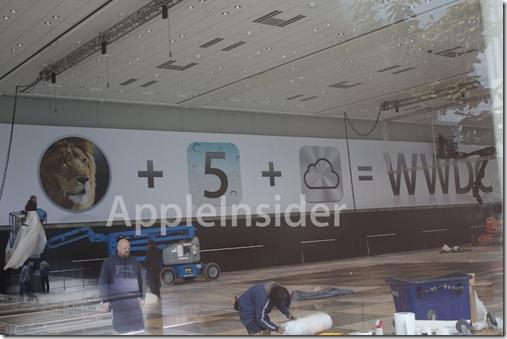 WWDC2011pics4