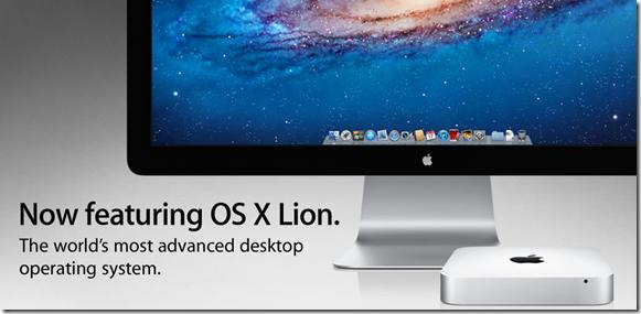 apple-mac-mini-os-x-lion-cinema-display-thunderbolt