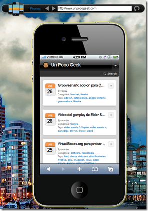 mobilizer-software-pre-view