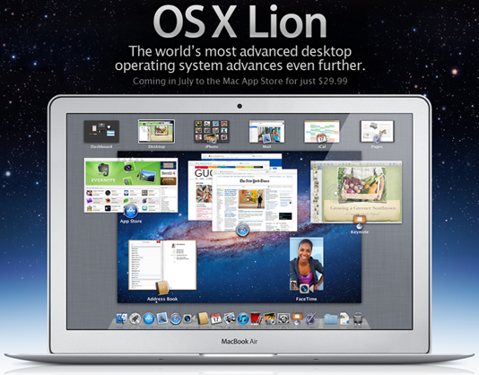 osx-lion-gm-developers