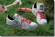 star-wars-adidas-originals-2011-fallwinter-collection-9